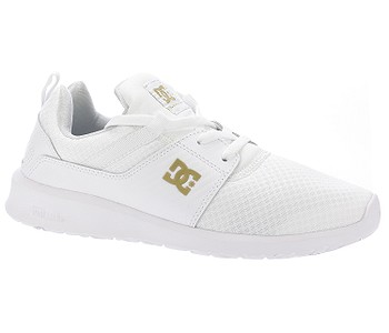 BOTY DC HEATHROW SE - WG1 WHITE GOLD - skate-online.cz 42150762da