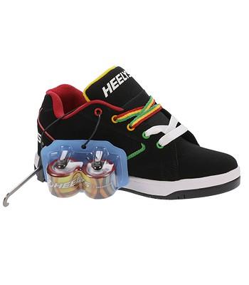 95822de57fe koloboty Heelys Propel 2.0 - Black Reggae - snowboard-online.cz