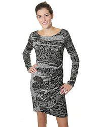 Výpredaj - DESIGUAL  raquo  dámske  raquo  veľkosť XL - skate-online.sk ea75e159711