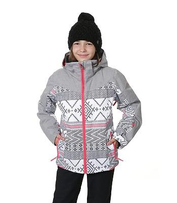 7a3eeb190638 jacket Roxy Sassy - KVJ6 Windy Road True Black - snowboard-online.eu