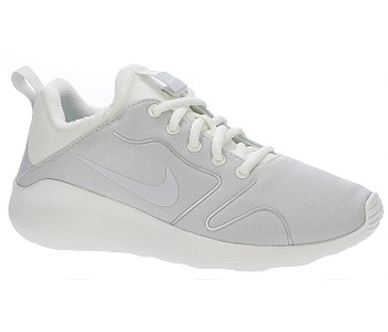 91142bc59e0 boty Nike Kaishi 2.0 SE - Summit White Metallic Platinum Pure Platinum -  boty-boty.cz - doprava zdarma