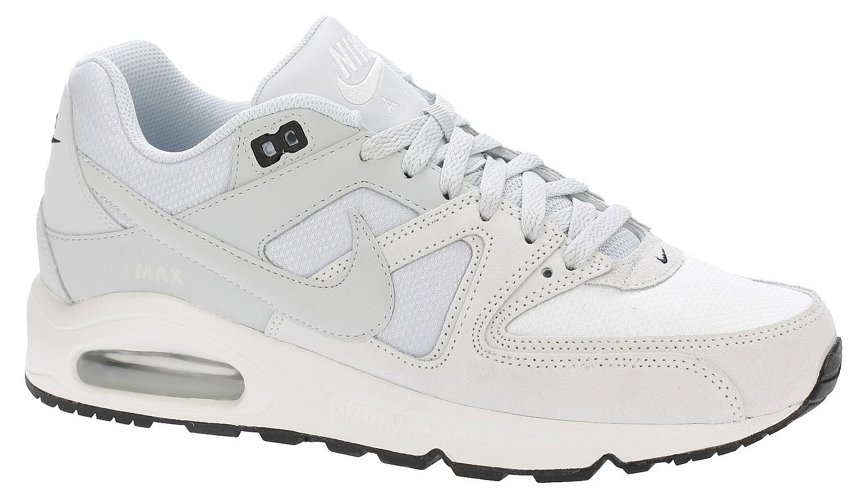 sko air max, Nike Shox TURB Par Hvid Grå Rød,nike wmns air