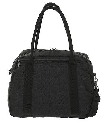 3ae9c39461 bag Dakine Amber - Pixie. No longer available.