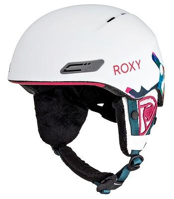helma Roxy Love Is All - WBB3 Milo Typo Bright White - snowboard ... 773c9f9e0e5