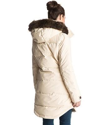 30ef8565dc4 kabát Roxy Ellie - TEE0 Angora