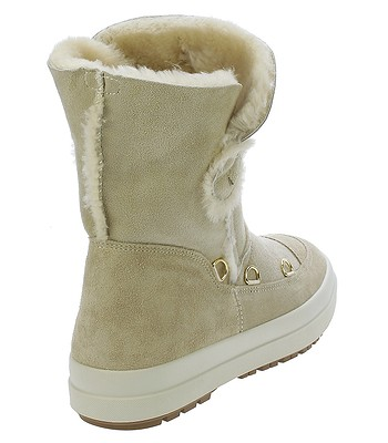 2e28845d3e shoes Olang Tanya - 88 Beige - blackcomb-shop.eu