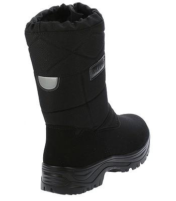 7a624685829 shoes Olang Stubai OC Tex - 81 Nero - blackcomb-shop.eu