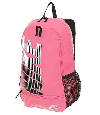 e68846045 batoh Nike Classic North - 627/Digital Pink/Digital Pink/White ...