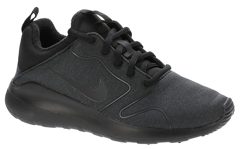 ... wholesale shoes nike kaishi 2.0 se black anthracite 58e36 88015 b2ecbb4df