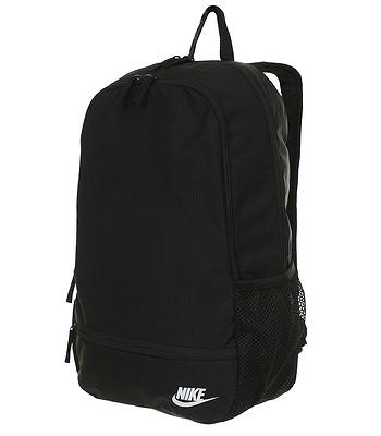 c4419d914 batoh Nike Classic North Solid - 010/Black/Black/Black | Blackcomb.cz