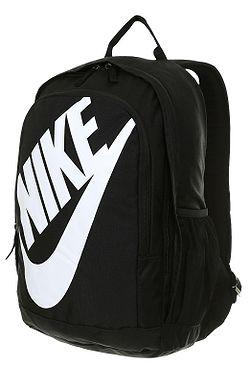 backpack Nike Hayward Futura 2.0 - 010/Black/Black//White