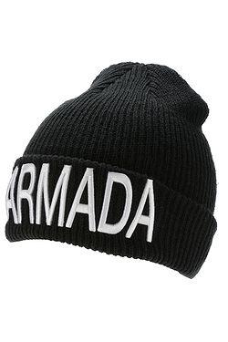OBLEČENÍ ARMADA - snowboard-online.cz 6fd069487d