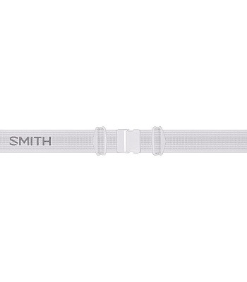 okuliare Smith I O - White Red Sol-X - snowboard-online.sk 8acf4bee01f