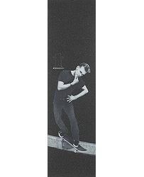 grip Grizzly Everybody Skate Smith - Black 363dd747300