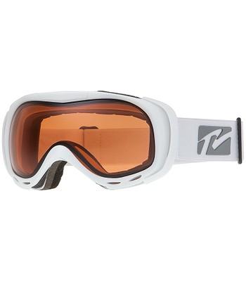 okuliare Relax Airflow - HTG22N - snowboard-online.sk f326582835c