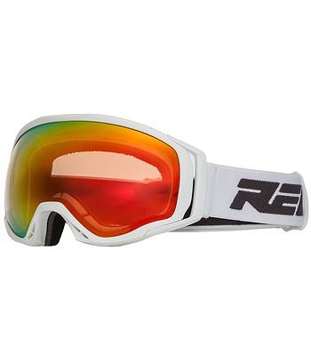 okuliare Relax Hero - HTG41C - snowboard-online.sk 4044c0a1a40