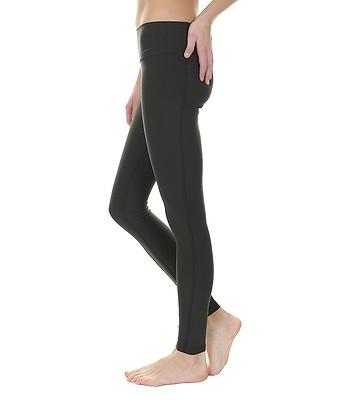 na sprzedaż online tanie jak barszcz dobry legginsy Nike Legend 2.0 Tight Poly - 010/Black/Cool Gray ...