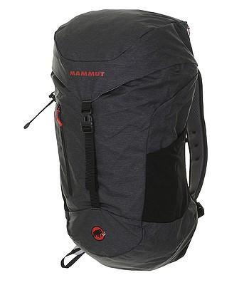 e644a84139 backpack Mammut Creon Tour 28 - Black - snowboard-online.eu