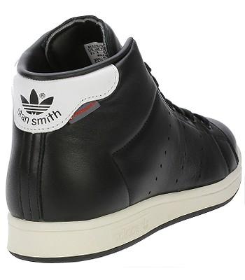 389a3e61ba929 topánky adidas Originals Stan Winter - Core Black/Core Black/White |  blackcomb.sk