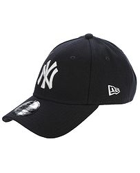 118a73648 šiltovka New Era 9FO The League Pinch Hitter MLB New York Yankees - Team