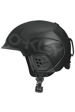 helma Oakley Mod5 Factory Pilot - Matte Black 80c6f530ed8