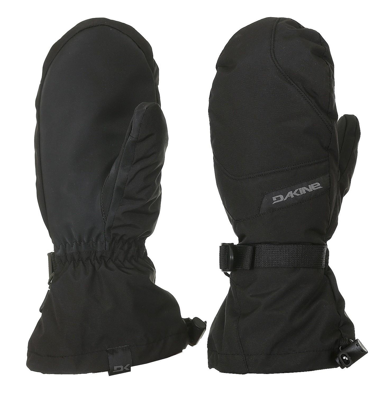 Blazer Gloves 5 Black Dakine Mitt Rq5w4qaxO