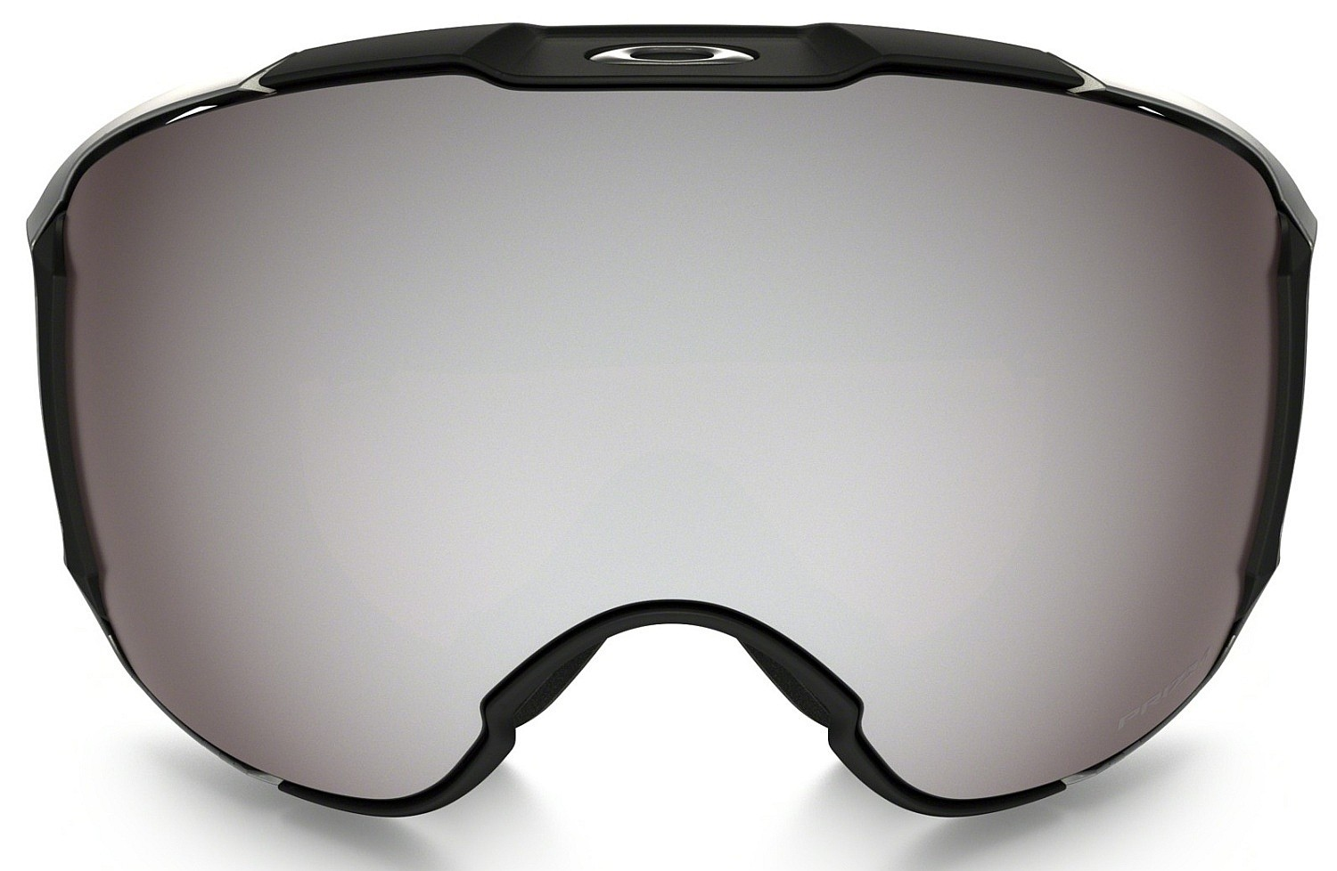 oakley airbrake xl engine room