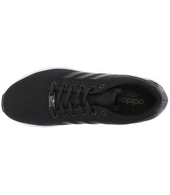 topánky adidas Originals ZX Flux - Core Black Core Black Running White  9e80ee3b0b2