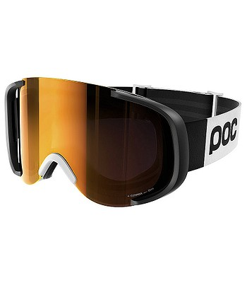 okuliare Poc Cornea - Uranium Black - snowboard-online.sk 1afe147c5d1
