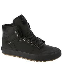 2c2f9007b06a8 topánky Supra Vaider CW - Black/Black/Dark Gum