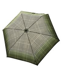 39630c49f dáždnik Doppler Havanna Milito - Green