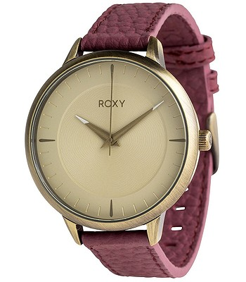 hodinky Roxy Avenue Leather - YKE0 Bronze  f15f9550ad