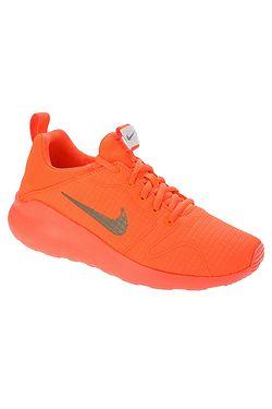 d7934f8a0999d topánky Nike Kaishi 2.0 Premium - Total Crimson/Metallic Pewter/White