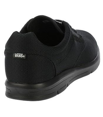 07d1db829c shoes Vans ISO 1.5 - Mono Black - blackcomb-shop.eu