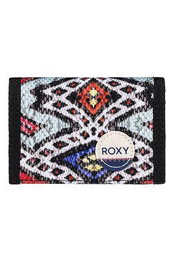 64fbb2a3b8 peňaženka Roxy Small Beach - BLA6 Regata Soaring Eyes