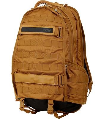 ca8534c157 sac à dos Nike SB RPM - 744/Desert Ochre/Desert Ochre/Black | Blackcomb.fr