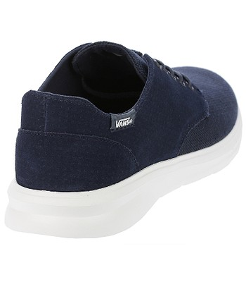 outlet na sprzedaż ładne buty 100% wysokiej jakości buty Vans ISO 2 - Prime/Dress Blues - snowboard-online.pl
