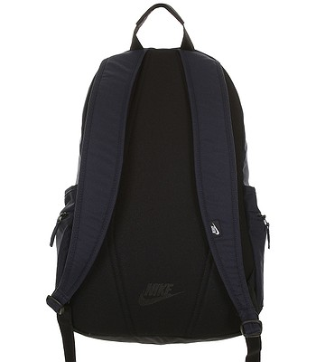 c44a787203 batoh Nike All Access Fullfare - 468 Obsidian Black White