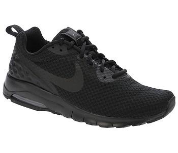 boty Nike Air Max Motion LW - Black Black Anthracite - boty-boty.cz ... 4ff16620e32