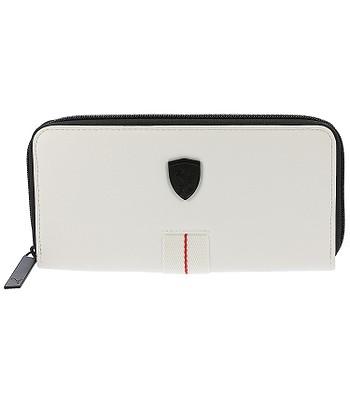 7f30add114 peňaženka Puma Ferrari LS - Puma White