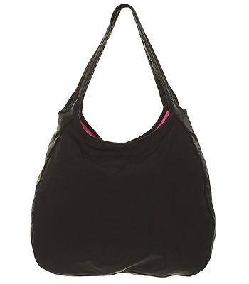 5b8f7aa56f bag Puma Studio Hobo - Puma Black White Graphic. No longer available.