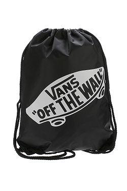 bag Vans Benched - Onyx