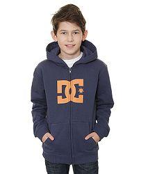 MIKINY S KAPUCŇOU DC  raquo  chlapčenské  raquo  veľkosť 14 let ... 5cb4fb7c582