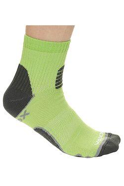 d6127b85eb4 ponožky Voxx Silo - Light Green
