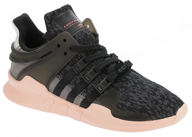 Adidas Originals Admite Trace Original Gray ADV Core Black/ Admite Trace Gray 03da91e - rspr.host