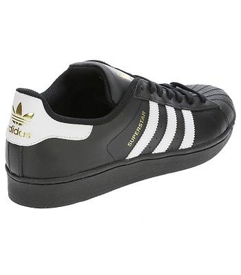 boty adidas Originals Superstar Foundation - Core Black White Core Black.  SKLADEM -20%Doprava zdarma 1308c1d114