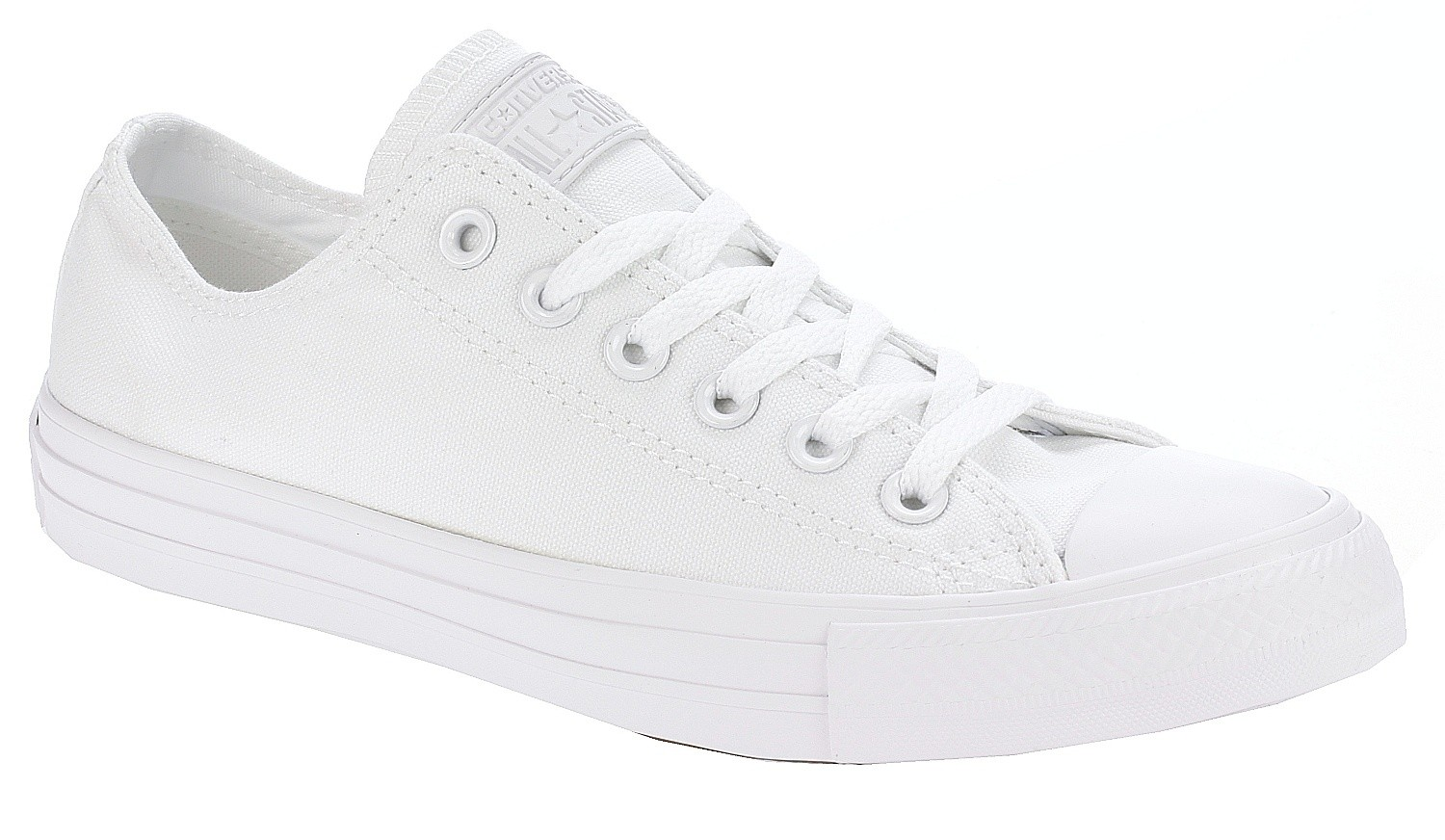 Converse Chuck Taylor® All Star® Ox - Seasonal Mono irDXBl