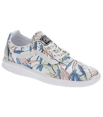 49d8cc9e27 shoes Vans ISO 1.5 - Tropical Leaves True White True White -  snowboard-online.eu