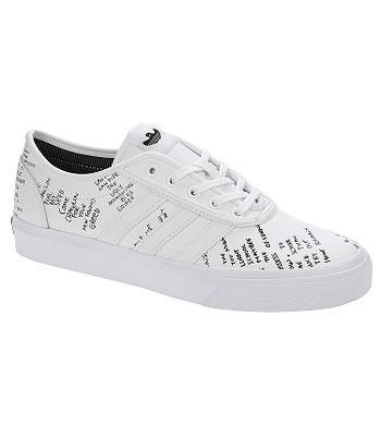 b57ea507c16d3 topánky adidas Originals Adi Ease Classified - White/Core Black/Bluebird