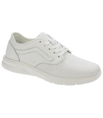 9670dee4ca2a shoes Vans ISO 2 - Square Perf Blanc De Blanc - blackcomb-shop.eu